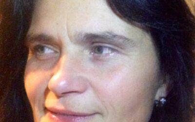 Lucie Tlamichová
