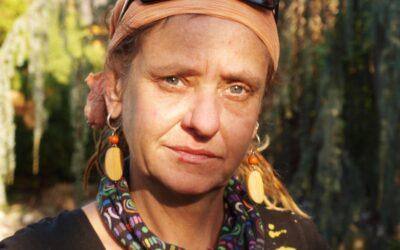 Lucie Masopustová