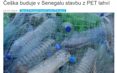 13.7.2019 enviweb.cz