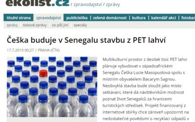 17.7.2019 ekolist.cz