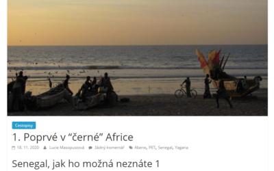 18.11.2020 afrikaonline.cz