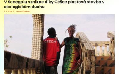 3.8.2019 pozitivnizpravy.cz