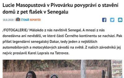 18.8.2020 kutnohorsky.denik.cz