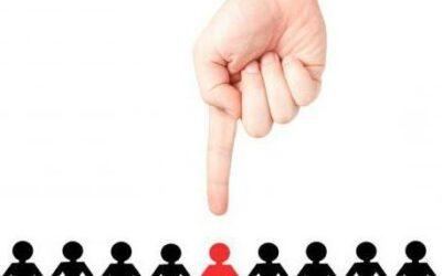 akreditovaný kurz pro sociální služby: Jak funguje vyčleňování?