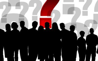 modul: Protipředsudkové vzdělávání – kdo určuje, co je normální?